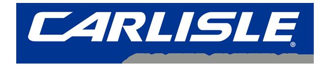 logo_carlisle